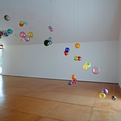 https://pazdabutler.com/upload/exhibitions/_-title/Michael_Petry_Hiram_Butler_5.jpeg
