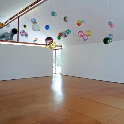 https://hirambutler.com/upload/exhibitions/_-title/Michael_Petry_Hiram_Butler_6.jpeg