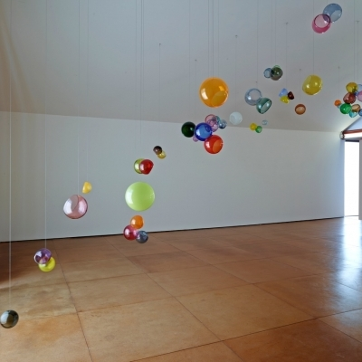 https://hirambutler.com/upload/exhibitions/_-title/Michael_Petry_Hiram_Butler_7.jpeg