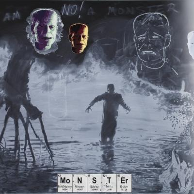 https://pazdabutler.com/upload/exhibitions/_-title/MoNSTEr_copy_2.jpg