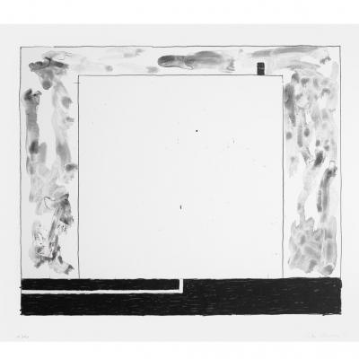 https://hirambutler.com/upload/exhibitions/_-title/Peter_Halley.jpeg