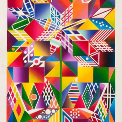 https://pazdabutler.com/upload/exhibitions/_-title/Polly_Apfelbaum_Hiram_Butler.png
