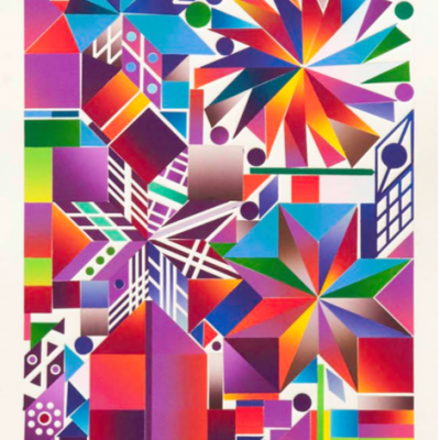 https://pazdabutler.com/upload/exhibitions/_-title/Polly_Apfelbaum_Hiram_Butler2.png