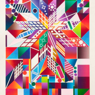 https://pazdabutler.com/upload/exhibitions/_-title/Polly_Apfelbaum_Hiram_Butler3.png