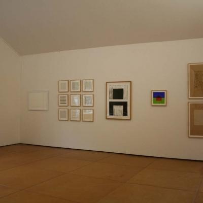 https://pazdabutler.com/upload/exhibitions/_-title/Printed_Art_03.jpg