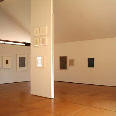 https://pazdabutler.com/upload/exhibitions/_-title/Printed_Art_05.jpg