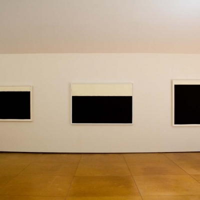 https://hirambutler.com/upload/exhibitions/_-title/Richard_Serra_02.jpg