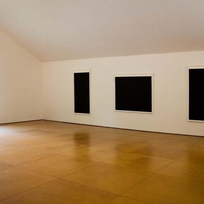 https://hirambutler.com/upload/exhibitions/_-title/Richard_Serra_03.jpg