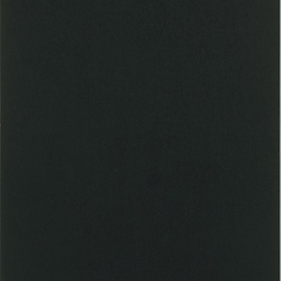https://pazdabutler.com/upload/exhibitions/_-title/Richard_Serra_1.jpg