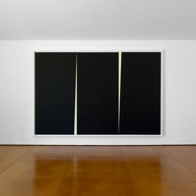 https://pazdabutler.com/upload/exhibitions/_-title/Richard_Serra_Hiram_Butler_1.jpeg