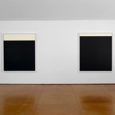 https://pazdabutler.com/upload/exhibitions/_-title/Richard_Serra_Hiram_Butler_2.jpeg