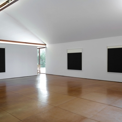 https://pazdabutler.com/upload/exhibitions/_-title/Richard_Serra_Hiram_Butler_3.jpeg