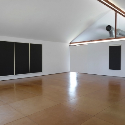 https://pazdabutler.com/upload/exhibitions/_-title/Richard_Serra_Hiram_Butler_4.jpeg
