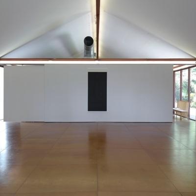 https://hirambutler.com/upload/exhibitions/_-title/Richard_Serra_Hiram_Butler_5.jpeg