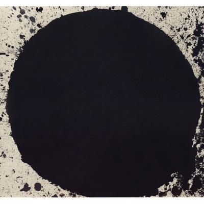 https://pazdabutler.com/upload/exhibitions/_-title/Richard_Serra_Hiram_Butler_Prints_and_Pots.jpeg
