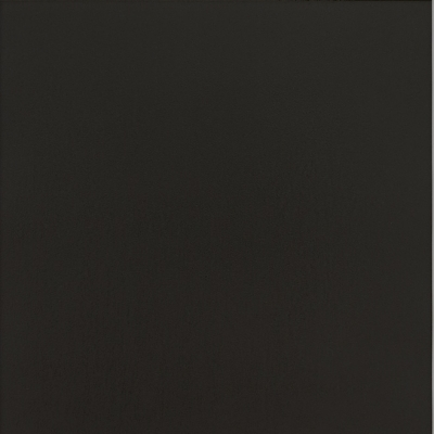 https://pazdabutler.com/upload/exhibitions/_-title/Richard_Serra_II.jpg