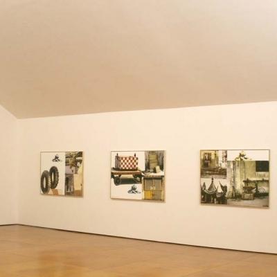 https://hirambutler.com/upload/exhibitions/_-title/Robert_Rauschenberg_02.jpg