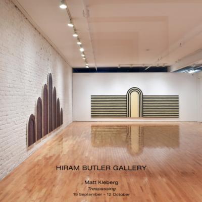 https://hirambutler.com/upload/exhibitions/_-title/Screen_Shot_2019-09-20_at_3.04.05_PM_.png