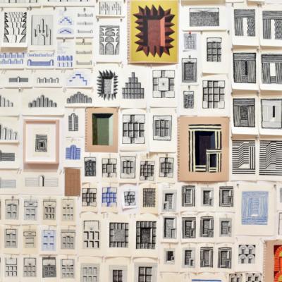 https://hirambutler.com/upload/exhibitions/_-title/Screen_Shot_2019-09-20_at_3.05.40_PM_.png
