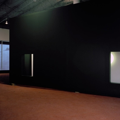 https://pazdabutler.com/upload/exhibitions/_-title/Serge_Spitzer_Hiram_Butler_Houston_Relevator_1.jpg
