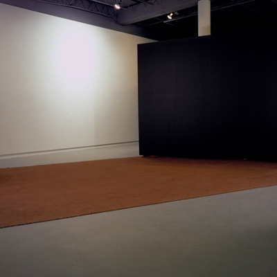 https://pazdabutler.com/upload/exhibitions/_-title/Serge_Spitzer_Hiram_Butler_Houston_Relevator_2.jpg