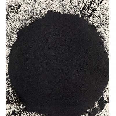 https://pazdabutler.com/upload/exhibitions/_-title/Serra_Circle_Square_Hiram_Butler.jpeg