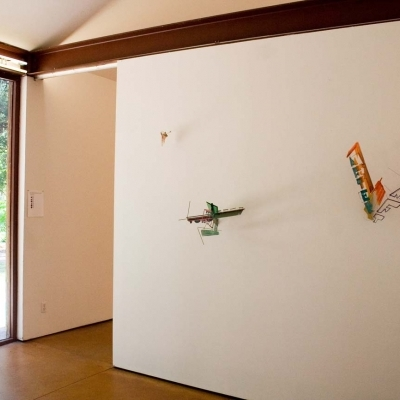https://hirambutler.com/upload/exhibitions/_-title/Small_Sculpture_02.jpg