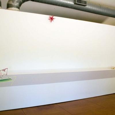 https://hirambutler.com/upload/exhibitions/_-title/Small_Sculpture_03.jpg