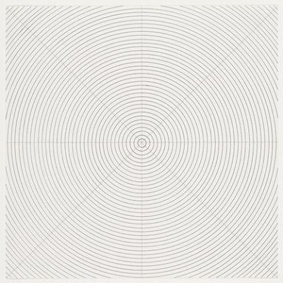 https://hirambutler.com/upload/exhibitions/_-title/Sol_LeWitt.jpg