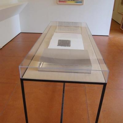 https://pazdabutler.com/upload/exhibitions/_-title/Terry_Winters_02.jpg