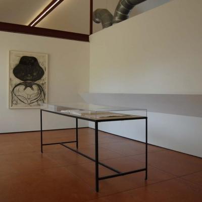 https://pazdabutler.com/upload/exhibitions/_-title/Terry_Winters_03.jpg