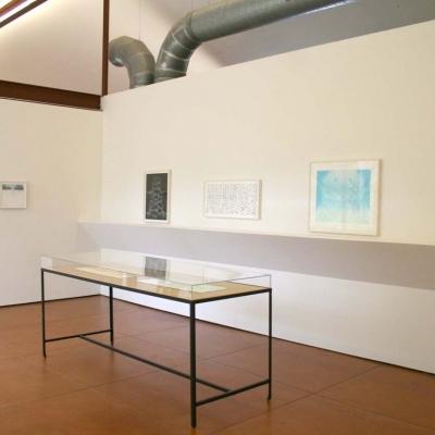 https://pazdabutler.com/upload/exhibitions/_-title/Todd_Hebert_02.jpg