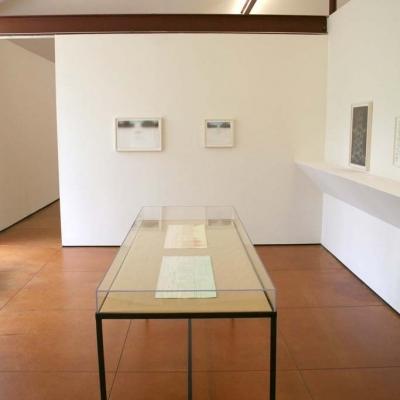 https://hirambutler.com/upload/exhibitions/_-title/Todd_Hebert_03.jpg