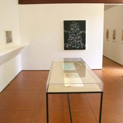 https://hirambutler.com/upload/exhibitions/_-title/Todd_Hebert_04.jpg
