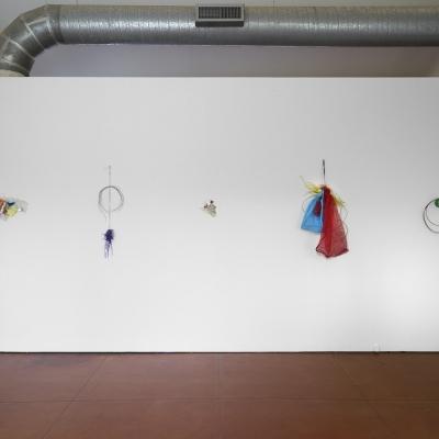 https://pazdabutler.com/upload/exhibitions/_-title/Tony_Feher_Hiram_Butler2.jpeg