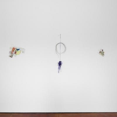 https://pazdabutler.com/upload/exhibitions/_-title/Tony_Feher_Hiram_Butler5.jpeg