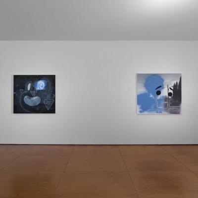 https://pazdabutler.com/upload/exhibitions/_-title/Vernon_Fisher_HBG_3.jpeg
