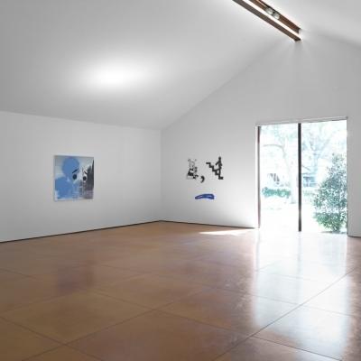 https://pazdabutler.com/upload/exhibitions/_-title/Vernon_Fisher_HBG_5.jpeg