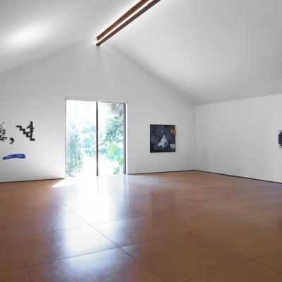 https://pazdabutler.com/upload/exhibitions/_-title/Vernon_Fisher_HBG_6.jpeg