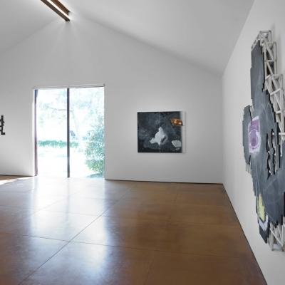 https://pazdabutler.com/upload/exhibitions/_-title/Vernon_Fisher_HBG_7.jpeg