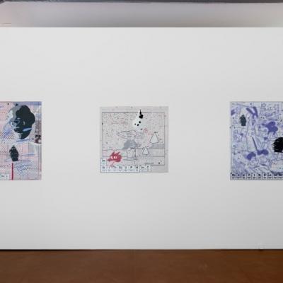 https://pazdabutler.com/upload/exhibitions/_-title/Vernon_Fisher_Hiram_Butler_installation_2.jpeg