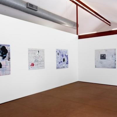 https://pazdabutler.com/upload/exhibitions/_-title/Vernon_Fisher_Hiram_Butler_installation_3.jpeg