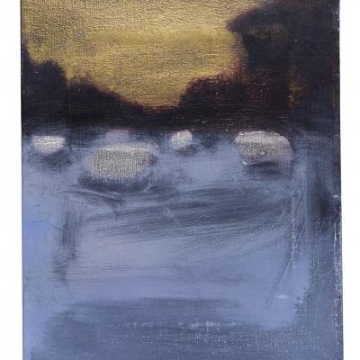 https://pazdabutler.com/upload/exhibitions/_-title/Will_Henry_Hiram_Butler10.jpg
