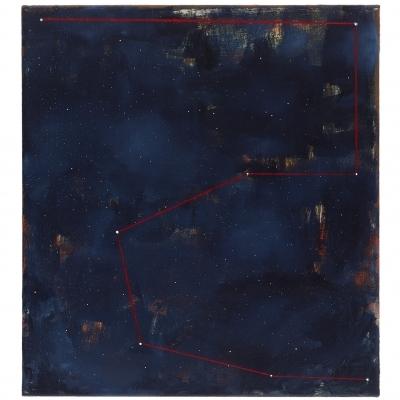 https://pazdabutler.com/upload/exhibitions/_-title/Will_Henry_Hiram_Butler12.jpg