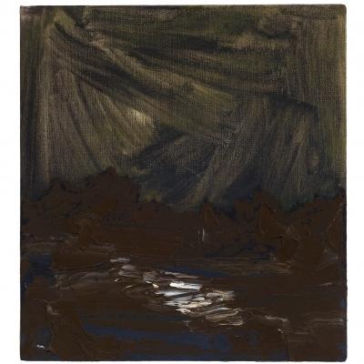 https://pazdabutler.com/upload/exhibitions/_-title/Will_Henry_Hiram_Butler3.jpg