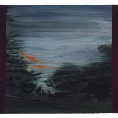 https://pazdabutler.com/upload/exhibitions/_-title/Will_Henry_Hiram_Butler6.jpg