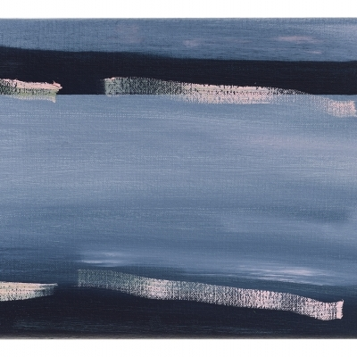 https://pazdabutler.com/upload/exhibitions/_-title/Will_Henry_Hiram_Butler9.jpg
