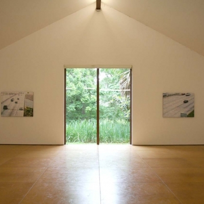 https://pazdabutler.com/upload/exhibitions/_-title/William_Betts_in_plain_sight_02.jpg