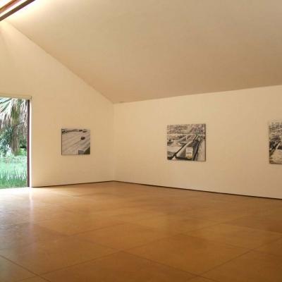 https://pazdabutler.com/upload/exhibitions/_-title/William_Betts_in_plain_sight_03.jpg