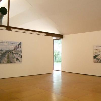 https://pazdabutler.com/upload/exhibitions/_-title/William_Betts_in_plain_sight_04.jpg